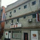 首爾青韓場旅館(Cheong HAN Zang Motel Seoul)