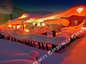 亞布力雪之都山莊