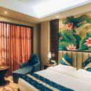 赤峰昊公館精品酒店