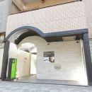 川崎貝冢弗萊克斯蒂酒店(Flexstay Inn Kawasaki Kaizuka)