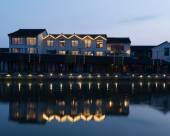 西塘陌野酒店