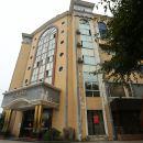 廣漢美廬酒店