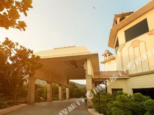 齊普爾KK皇家酒店及會議中心(KK Royal Hotel & Convention Centre Zipur)