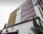 海雲台IM酒店