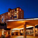 喜來登阿納海姆度假公園酒店(Sheraton Park Hotel at The Anaheim Resort)