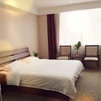 杭州莊閒和大酒店酒店預訂