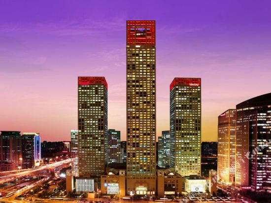 Citi Card Online Payment >> Park Hyatt Beijing, Hotel reviews, Room rates and Booking ...