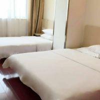 漢庭酒店(上海華涇店)酒店預訂