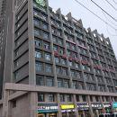 希岸輕雅酒店(庫爾勒香梨大道美食街店)