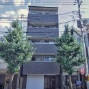 京都圓町佳帕寧酒店(Japaning Kyoto Hotel Enmachi)