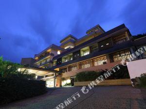 新瀉夫塔巴酒店(Hotel Futaba Nigata)