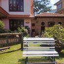 粉紅別墅酒店