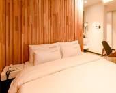 首爾埃文紐162酒店