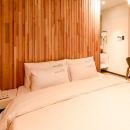 首爾埃文紐162酒店(Hotel Avenue 162 Seoul)
