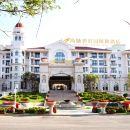 海城碧桂園鳳凰酒店