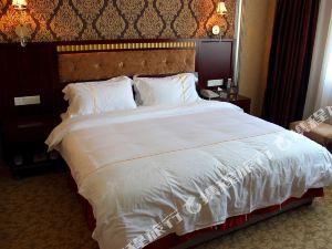 清鎮騰輝酒店