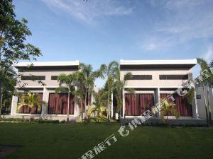 斯里塔庫旅館(Sritrakul Place)