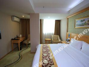 深圳吉祥商務酒店(Jixiang Business Hotel)