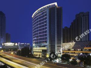 武漢新世界酒店