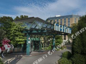 瑪麗蒂姆斯圖加特酒店(Maritim Hotel Stuttgart)