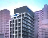 UNIZO酒店-大阪心齋橋