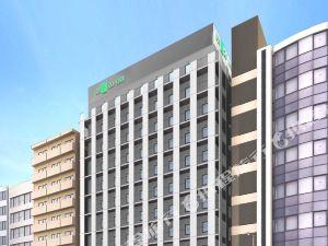 UNIZO旅館-神戶三宮(UNIZO INN Kobe Sannomiya)