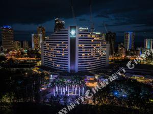 黃金海岸星港酒店(The Star Gold Coast)