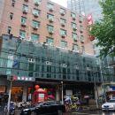 怡萊酒店(上海外灘四川北路地鐵站店)(Elan Hotel (Shanghai The Bund Sichuan North Road Metro Station))