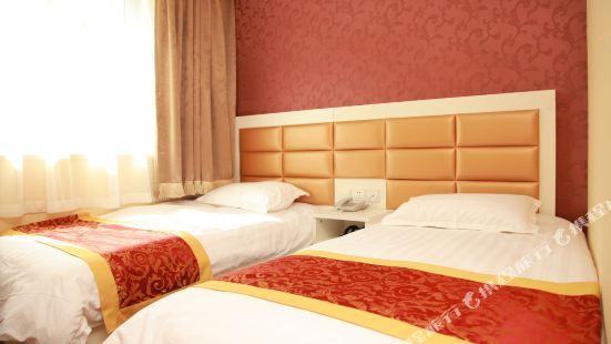 Piao Home Inn (Beijing Dengshikou)