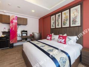 凱朗尊貴禪室酒店(Zen Premium Kallang)