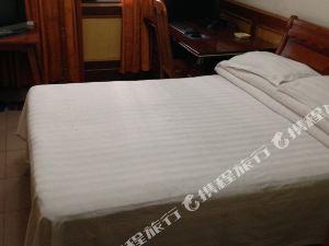 恩施鶴峰金星旅館