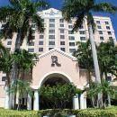 勞德代爾堡游輪港口萬麗酒店(Renaissance Fort Lauderdale Cruise Port Hotel)