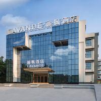 麗楓酒店(廣州漢溪長隆野生動物園店)酒店預訂
