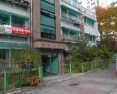 首爾Nowon地區unit2公寓