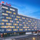 維也納美泉宮星辰舒適酒店