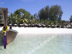 麗貝島芭堤雅海灘瑪麗度假村(Mali Resort Pattaya Beach Koh Lipe)