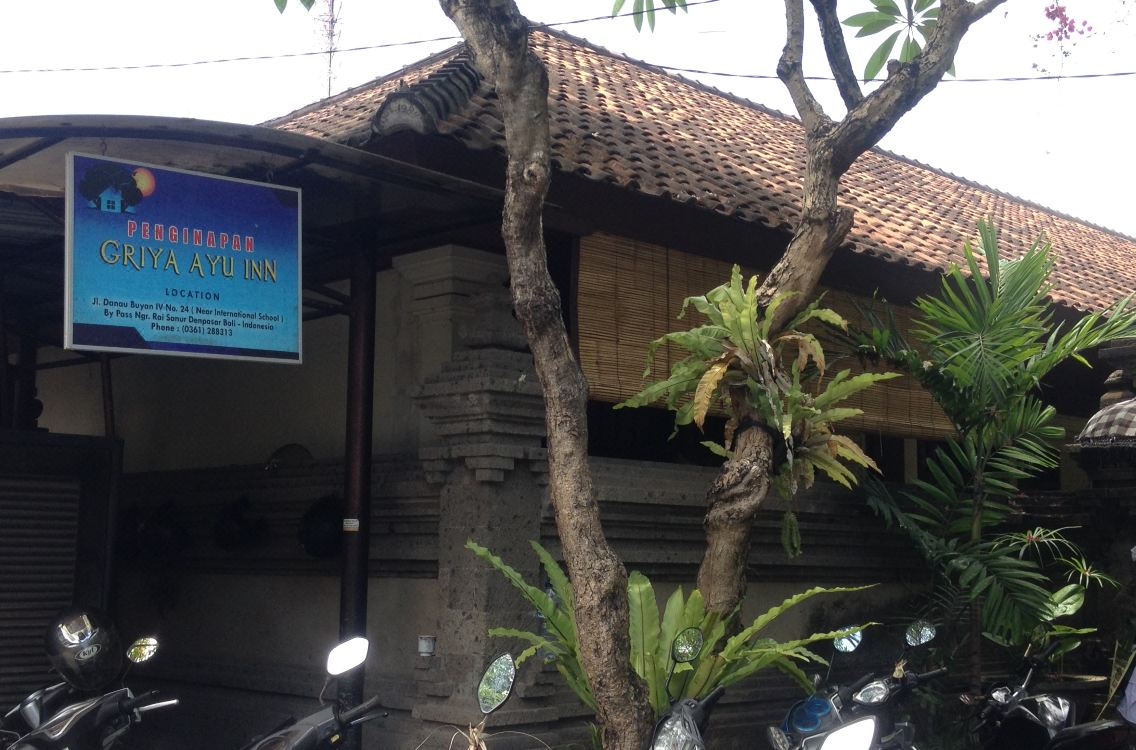 griya ayu inn hotel reviews and room rates rh trip com