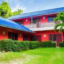潘里拉瓦德賓館(Baan Leelawadee Guesthouse)