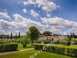 佛羅倫薩奧勒米別墅(Villa Olmi Firenze)