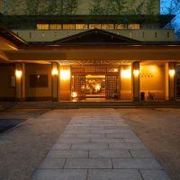 武藏野貝卡日式旅館酒店預訂