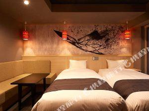 櫻花天空酒店(SAKURA SKY HOTEL)