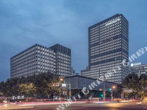 上海天山廣場凱悅嘉軒酒店