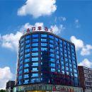 邵東三晶四季酒店