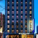 福岡西中洲大和ROYNET酒店