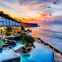 巴厘島烏魯瓦圖安納塔拉度假酒店酒店預訂