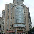 上海斯維登度假公寓(國際度假區)