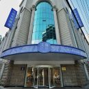 漢庭優佳酒店(上海虹橋中山西路店)(Hanting Youjia Hotel (Shanghai Hongqiao Zhongshan West Road))