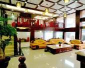 Q加·黃果樹景勝酒店
