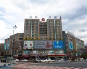 桐廬桐晟大酒店