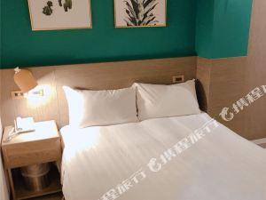 台北葫蘆商旅(Hu-Lu Business Hotel)